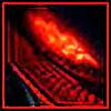 KillerwhaleKeiko's avatar