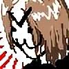 Killerwolf1010's avatar