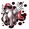 killerwolves117's avatar