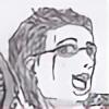 KillerXero16's avatar