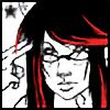 killerxqueen's avatar