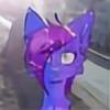 KilleZira's avatar