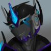 Killfang96's avatar