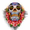 killfast's avatar