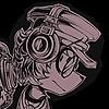 Killgara's avatar