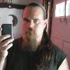 killgazmotron's avatar