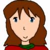 killgfh's avatar