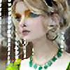 killgravity's avatar