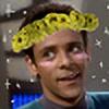 killhawkeye's avatar