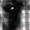 killhaz's avatar