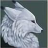 KillHunt's avatar
