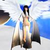 Killian-Blackheart's avatar