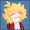 Killian-Idiot's avatar