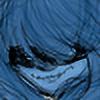 Killian-Kila's avatar