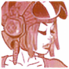 Killian-sensei's avatar