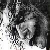 killian771-Art's avatar