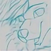 KillianCreation's avatar