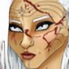 KillianGrimm's avatar