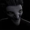 killianhexenmeister's avatar