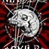 killiann666's avatar