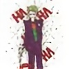 KillianSilvaCarlson's avatar