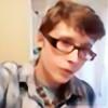 killianxftm's avatar