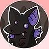 Killigarrah's avatar