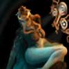 killiian's avatar