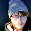 killikgokuyoh's avatar