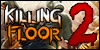 Killing-Floor's avatar