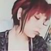 killing-kirsten's avatar