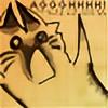 killing-muumi's avatar