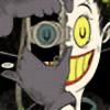 KillingJoke77's avatar