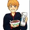 killingkilledorbestu's avatar
