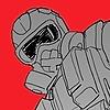 KillingMorph's avatar
