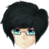 KillingNightMare01's avatar