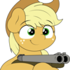 killingpie03's avatar