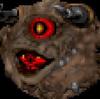 Killingsquash45's avatar