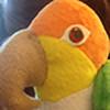 killingxdance's avatar