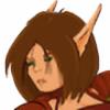 Killishandra's avatar