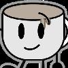 Killit09's avatar