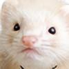 killitwithpie's avatar