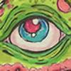 killjoiz's avatar