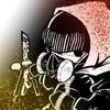 killjoy1101's avatar