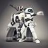 killjoy111111's avatar