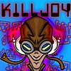Killjoy13D's avatar