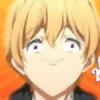 Killjoy246's avatar