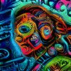 KillJoy606's avatar