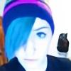 killjoygurl333's avatar