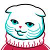 KillKennyKat's avatar
